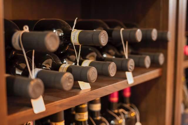 Le migliori aziende di vino , liquori , bibite a acque minerali